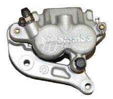 BREMSSATTEL VORNE BREMBO KTM 125 EXC 2000