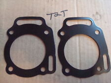 Set of 2 Head Gasket Replaces BRIGGS and STRATTON  807986, 80511  (12324