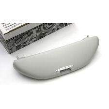 ORIGINALE VW BEETLE 1c/PASSAT b5 Occhiali scomparto portaoggetti grigio perl