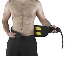 Lumbros Back Support Belt by Biofeedbac ‑
