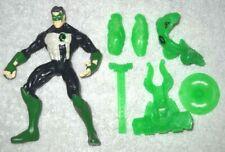 Total Justice - Green Lantern - 100% complete (Kenner)