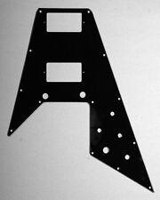 Goeldo xfv3b Pickguard pour Gibson ® Flying V ®