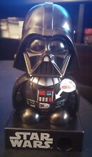 Disney Star Wars Talking Darth Vader Mini Candy Dispensers Galerie