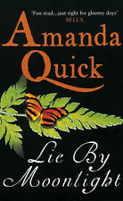 Lie by Moonlight by Amanda Quick (Paperback, 2006)