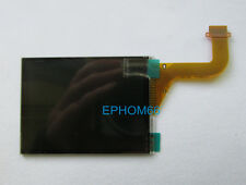 New LCD Screen Display Repair Part for Canon PowerShot A700 A710 Camera