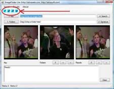 ImageFinderLite:Image recognition,identification,match