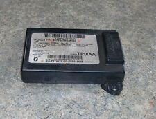 2012 Honda Civic Si 2.4L Bluetooth Module Computer 39770-TR0-A100 OEM