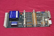Norcontrol na-1e222 emt i/o & power card