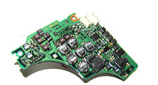 SONY POWER FUSES BOARD PART FOR DSR-PD170 DCR-VX2100