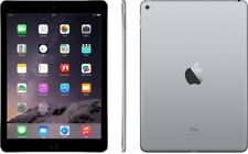 Refurbished Apple iPad Air 2 A1566 64GB Space Grey | TRIXON 2 Jaar Garantie
