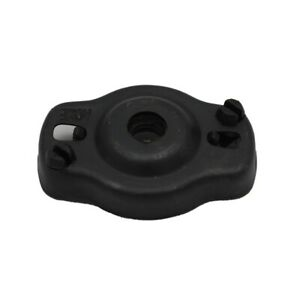Replacement For Stihl FS38 FS40,FS55,FS56RC FS70 4140 190 2010 Starter Cup Set