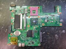 Dell Inspiron 1545 Mainboard / MOTHERBOARD // 08212.1 / 48.4AQ01.011 // B135