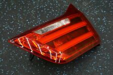 Right Passenger Inner Trunk Lid Tail Light Lamp 63218059656 Oem Bmw M4 F82 15-17