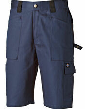 Shorts Cargo coton Dickies pour homme