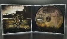 MY SILENT WAKE - LOT OF 4 CDs - DOOM / DEATH METAL - IAN ARKLEY OF SEVENTH ANGEL