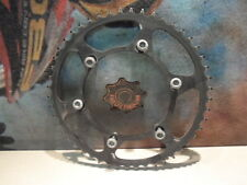 2005 SUZUKI RMZ 250 SUNSTAR FRONT SPROCKET 49 TEETH  05 RMZ250