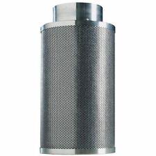 """Mountain Air® Carbon Filter MA840 8"""" x 40"""", 951 CFM"""