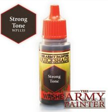 "Army painter paints ""Strong tone"" 18ml"
