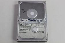 MAXTOR 82187A5 3.5 2.1GB IDE HARD DRIVE  WITH WARRANTY