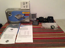 Palm m505 Complete in box TESTED WORKS   Canadian variant RARE