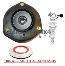 For LEXUS RX270 RX350 RX450H 08> FRONT SHOCK ABSORBER STRUT MOUNT BEARING