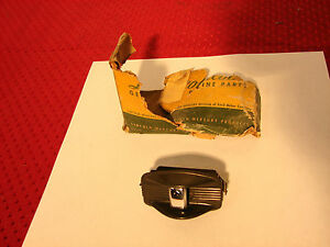 41 46 47 48 49 50 51 LINCOLN MECURY FORD NOS POWER WINDOW SWITCH