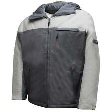 Nike ACG All Conditions Gear Mens Coat Waterproof Storm Jacket 188722 001 S