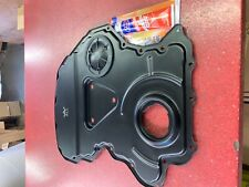 Ford TRANSIT Mk6 MONDEO Mk3 Timing Chain Front Cover Plate 1253778