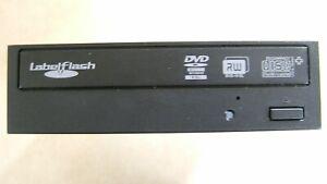 Hitachi super multi DVD-CD rewriter GH15F from Acer aspire desktop pc