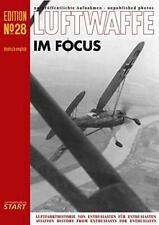 Luftwaffe Im Focus Edition No. 28