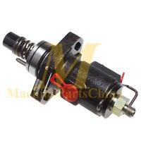 Fuel Injector Pump 6685 For Gehl 5640 6640 4640 Deutz BF4M2011 2011 BF4  Engine