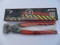 R C Plane Pushrod forming Z Bend Pliers Prolux