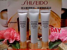 "Shiseido Benefiance NutriPerfect Day Cream SPF15 Anti-aging ◆4mlx3◆ ""Free Post"""