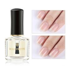 6ml BORN PRETTY Water Based Base Coat Non-peelable Nail Polish Varnish