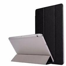 """COVER CUSTODIA SMART e SUPPORTO Stand per Tablet HUAWEI MEDIAPAD T3 10 9.6"""""""