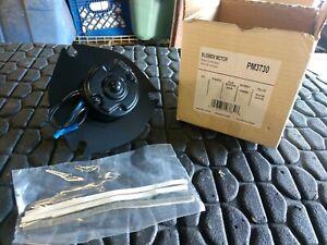 Datsun 73-77 610 710  74-78 260z 280z NEW Heater Blower Motor