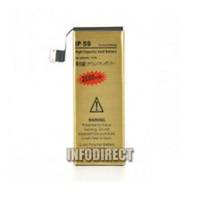High Capacity Internal Battery for iPhone 5S 2680 mAh US
