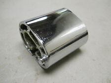 Yamaha NOS DT80, GT1, GT80, LB50, Flasher 2 Collar, # 260-83326-30-00   d2