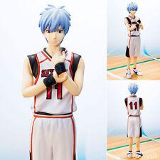 Kuroko's Basketball 6'' Kuroko Figuarts Zero Figure Anime Licensed NEW