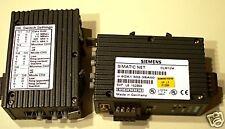 Siemens 6GK1 502-3BA00 SIMATIC NET, OLM12M F. PROFIBUS