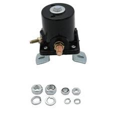 For Ford 8N11450-12V 3 Post 12 Volt Starter Solenoid Tractor 2N 8N 9N TractorsA