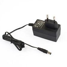 Schaltnetzteil 15V für Elro IB6x VD6x IB61/62/63/64  VD61/62/63/64 50/60Hz