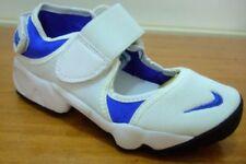 Scarpe medi sintetici marca Nike per bambini dai 2 ai 16 anni