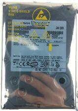 Hitachi 750 GB HUA721075KLA330 SATA 1.5 Gb/s HDD