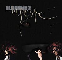 Alabama 3 - La Peste [New Vinyl LP]
