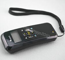 1D Laser Bluetooth Wireless MS3398 Handheld Barcode Scanner Reader for Android