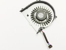 New For SP 753716-001 HP Revolve 810 G1 Cpu Fan (810 G1)