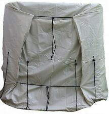 Outdoor Solutions Oscs-Hc Pool Heater Cover