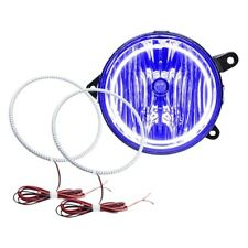 For Ford Mustang 10-12 Oracle Lighting SMD UV/Purple Halo Kit for Fog Lights