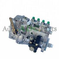 F4L912 High Pressure Fuel Transfer Pump 0400464119 for Deutz
